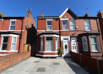 4 bed property for sale in Hart Street, Southport PR8