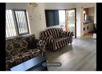 Thumbnail Room to rent in Aldrich Drive, Willen, Milton Keynes