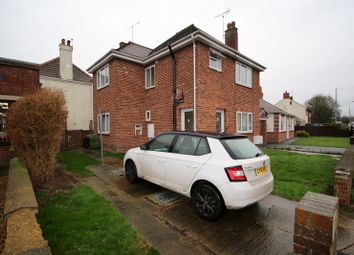Thumbnail 1 bedroom flat to rent in Matmore Gate, Spalding