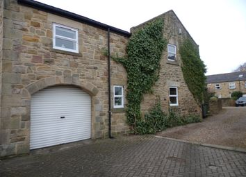 Thumbnail 4 bed barn conversion for sale in High Spen Court, High Spen, Rowlands Gill