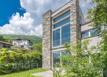 Thumbnail 2 bed triplex for sale in Pianello Del Lario, Lago di Como, Ita, Pianello Del Lario, Como, Lombardy, Italy