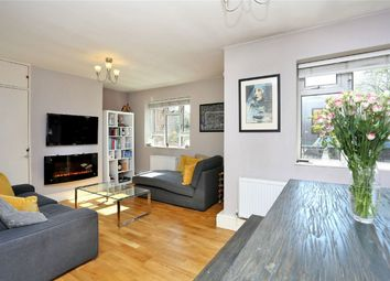 Thumbnail 2 bed flat for sale in Edensor Gardens, Chiswick Riverside, Chiswick, London