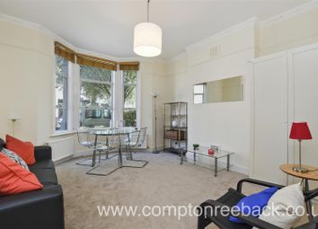 Thumbnail 2 bedroom flat to rent in Croxley Road, Maida Vale