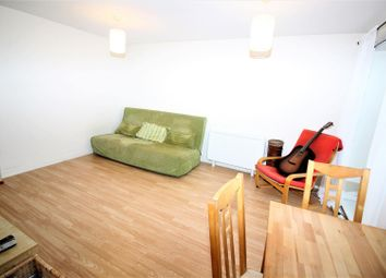 Thumbnail 1 bedroom flat for sale in Tower Mews, London