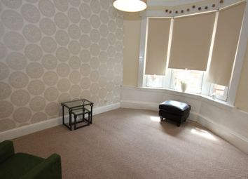 Thumbnail 1 bed flat for sale in Boyd Street, Glasgow