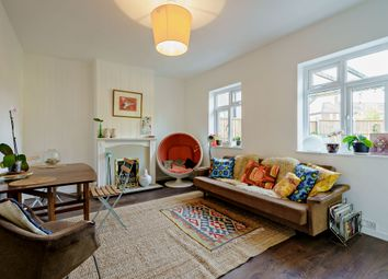 Fordmill Road, London SE6. 3 bed terraced house