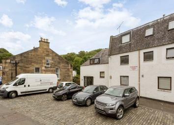 Thumbnail 1 bed flat for sale in 50/4 Coltbridge Avenue, Murrayfield, Edinburgh