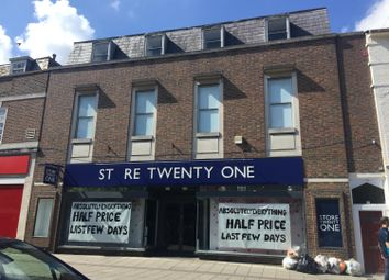 Thumbnail Commercial property to let in Bank Street, Braintree