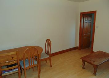 Thumbnail 2 bed flat to rent in Havelock Street, Hawick