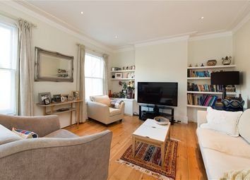 Thumbnail 3 bedroom flat for sale in Lordship Lane, London