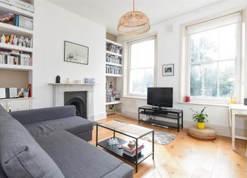 Thumbnail 1 bedroom flat for sale in Grosvenor Avenue, London