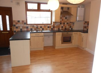 Thumbnail 2 bed flat to rent in Penistone Road North, Hillsborough, Sheffield, South Yorkshire