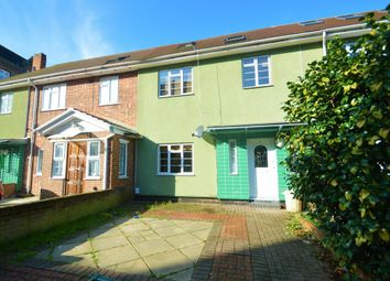 Thumbnail 5 bed terraced house for sale in Ames Cottages, Hearnshaw Street, London