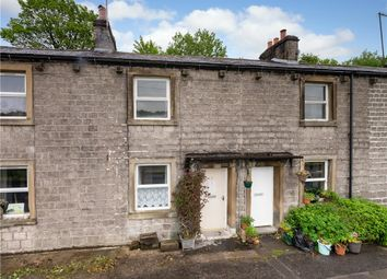 Thumbnail 2 bed terraced house for sale in Willow Wood, Langcliffe, Settle, North Yorkshire