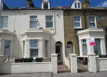 Thumbnail 1 bed property to rent in Ashford Road, Eastbourne