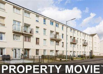 Thumbnail 2 bedroom property for sale in 54U Wyndford Road, North Kelvinside, Glasgow