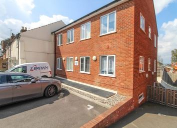 1 bed flat to rent in Hedley Court, Hedley Street, Maidstone, Kent ME14
