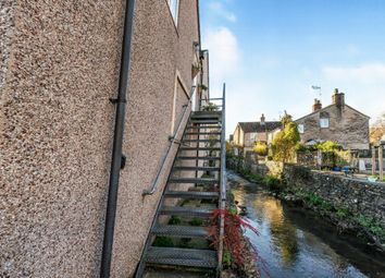 Thumbnail 3 bed flat for sale in Market Place, Nunney, Frome