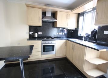 Thumbnail 2 bed property to rent in Church Green Chapel Street, Evenwood, Bishop Auckland