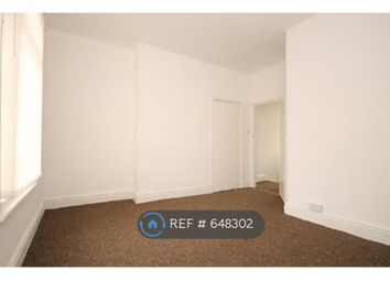 Thumbnail 2 bed terraced house to rent in Derby Street, Hartlepool