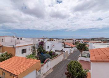 Thumbnail 4 bed town house for sale in Urbanización Jerez, Telde, Spain