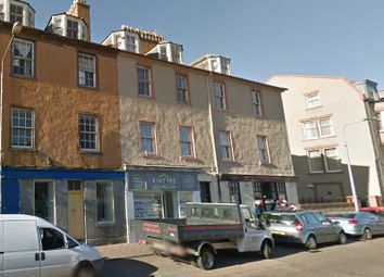 Thumbnail 1 bed flat for sale in 4/6 Main Street, Campbeltown