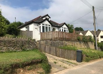 Thumbnail 3 bed bungalow for sale in Hayes Road, Forest Green, Stroud, Gloucestershire