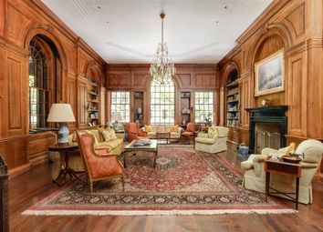 Thumbnail 7 bed town house for sale in 106 East 71st Street, New York, New York County, New York State, 10022