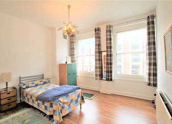 Thumbnail Room to rent in Hogarth Place, London