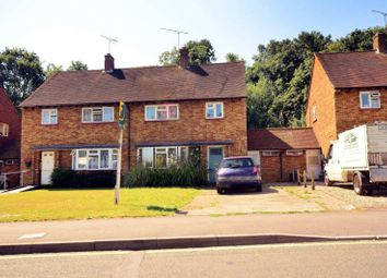 Thumbnail 4 bed semi-detached house to rent in Southway, Park Barn, Guildford GU28Dt