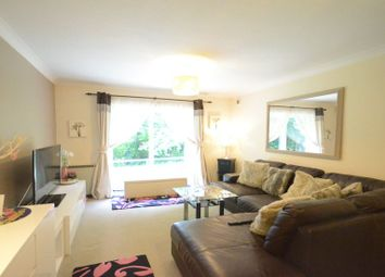 Thumbnail 2 bedroom flat to rent in Balmore Park, Caversham, Reading