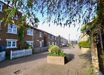 1 bed flat for sale in Rommany Road, West Norwood SE27