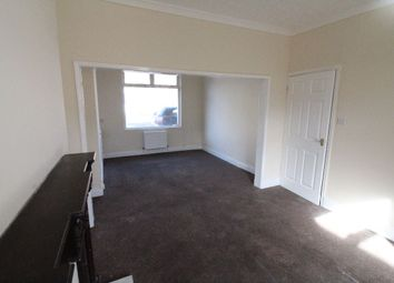 2 bed terraced house for sale in Freville Street, Shildon DL4