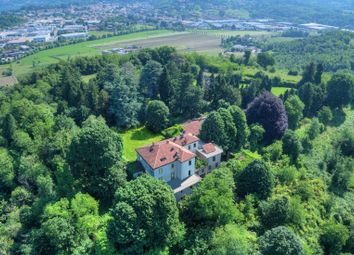 Thumbnail 20 bed villa for sale in Sirone, Lecco, Lombardia