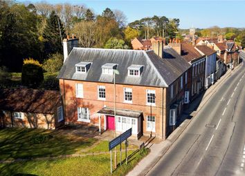 High Street, Nettlebed, Henley-On-Thames, Oxfordshire RG9, south east england property