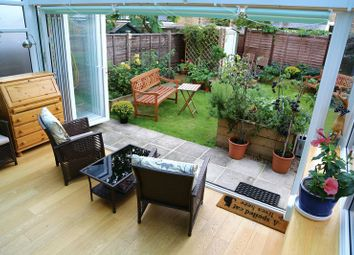 Thumbnail 2 bed maisonette for sale in Princes Road, Teddington