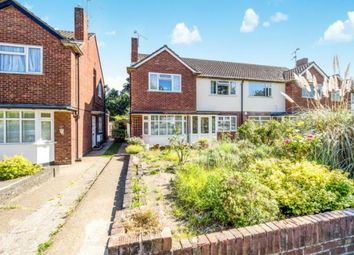 2 bed maisonette for sale in Shrublands Close, Chigwell IG7