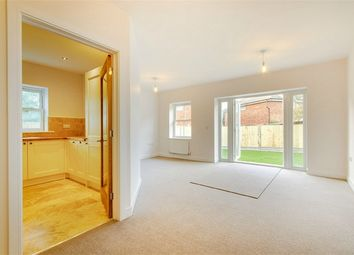 Thumbnail 2 bedroom detached bungalow for sale in St. Lawrence Chase, Ramsgate