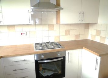 Thumbnail 2 bed flat to rent in Ash Lea Drive, Donnington, Telford, Shropshire