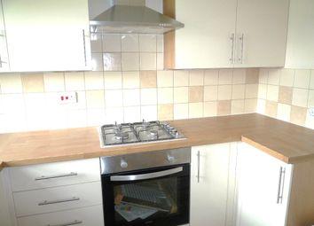 Thumbnail 2 bedroom flat to rent in Ash Lea Drive, Donnington, Telford, Shropshire