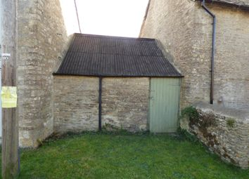 Thumbnail Property for sale in Lower End, Leafield, Witney
