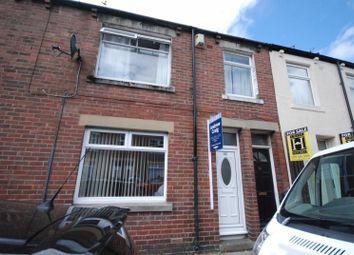 Thumbnail 2 bed flat for sale in Collingwood Street, Hebburn