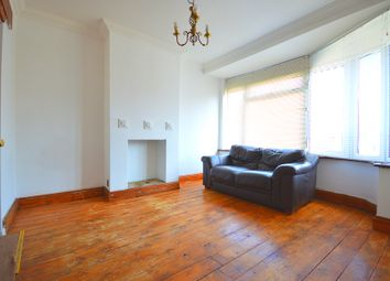 Thumbnail 3 bed property to rent in Warley Avenue, Chadwell Heath, Romford