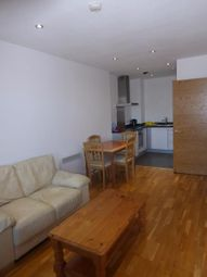 Thumbnail 1 bed flat to rent in 64 Unity Building, 3 Rumford Place