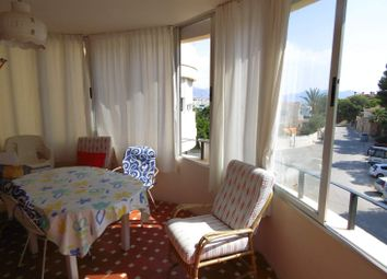 Thumbnail 3 bed apartment for sale in Puerto De Mazarron, Murcia, Spain