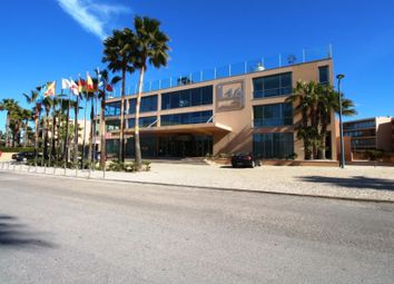 Thumbnail 3 bed apartment for sale in Guia, Guia, Albufeira