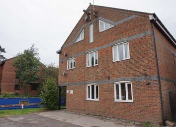 Thumbnail 2 bed flat to rent in Bedford Street, Berkhamsted