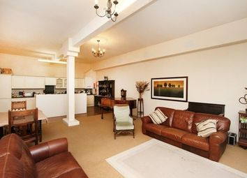 Thumbnail 1 bed flat to rent in Litton Mill, Litton, Buxton