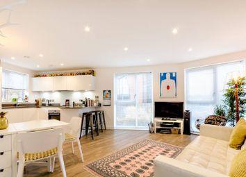 2 bed flat for sale in Acer Grove, Woking GU22, Woking