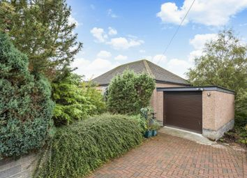 Thumbnail 3 bed detached bungalow for sale in Tarth Cottage, Blyth Farm Road, Blyth Bridge